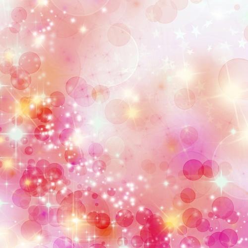 Цветные яркие качественные фоны для ваших работ (7 фото)