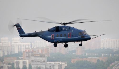 Авиация мира. Фотограф Александр Володин (163 фото)