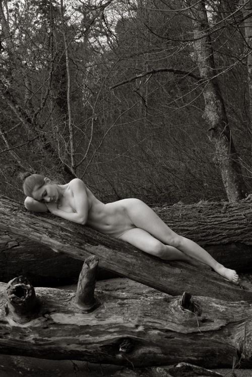Фотографии модели Melissa Ann (118 фото)