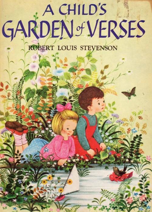 Иллюстратор детских книг Gyo Fujikawa (1908– 1998) (69 фото)