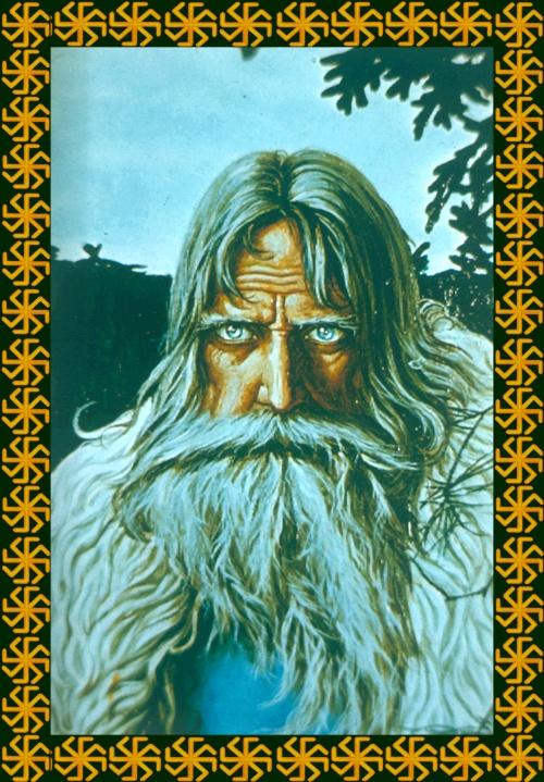 Васильев Константин Алексеевич (113 фото)