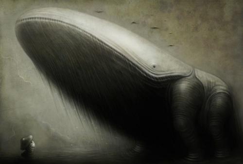 Японский иллюстратор Shingo Matsunuma (shichigoro) (75 фото)