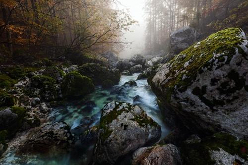 Фотограф Tobias Richter (107 фото)
