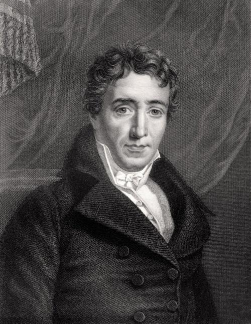 Литографии William Henry Mote (74 работ)