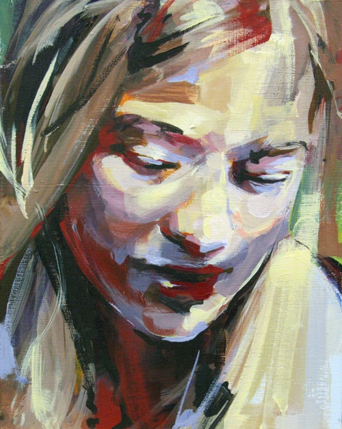 Artworks by Adrienne Dagg (63 работ)