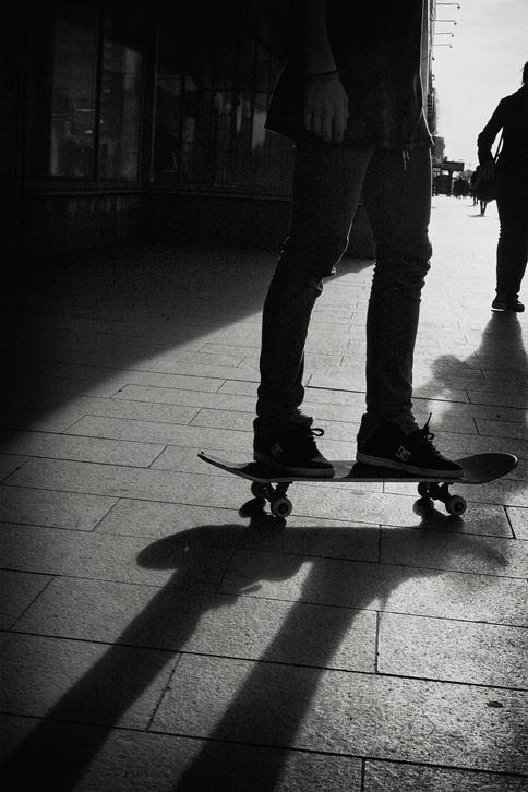 Alex Galler (140 фото)