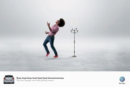 Современная реклама: MIX#130  (100 фото)