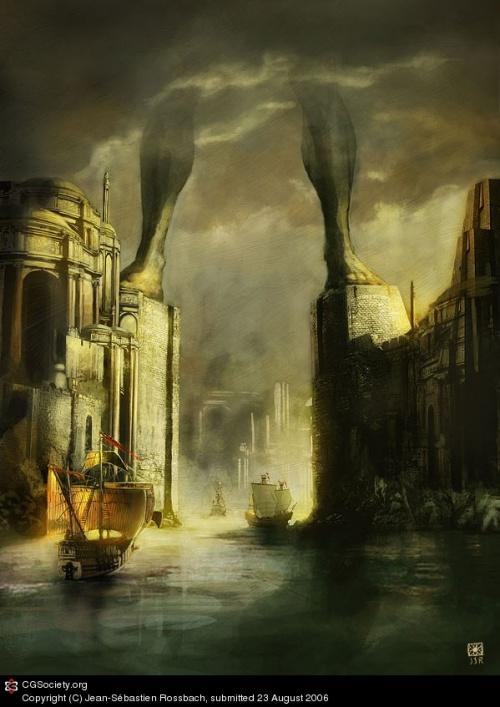 Игра престолов - Песнь льда и пламени - A Song of Ice and Fire (179 работ)