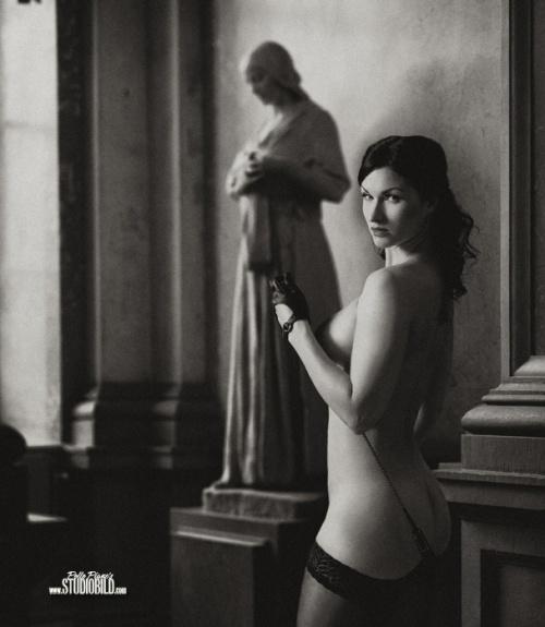Susanna Marie (SisterSinister) (198 фото)