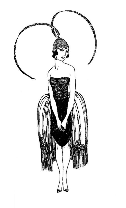 Иллюстрации к