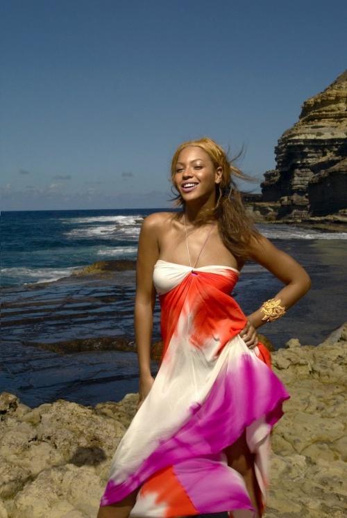 Бейонсе Жизель Ноулз (Beyonce Knowles) (246 фото)