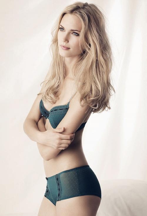 Maria Lyth (15 фото)