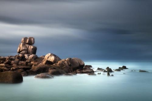 Отличная фотоподборка. Landscape №23 (21 фото)