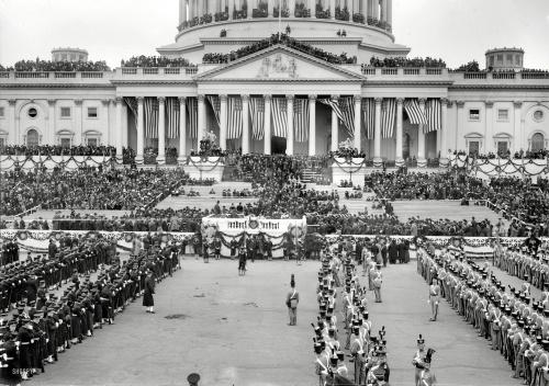 Historical HQ Photos p.3 (518 фото)