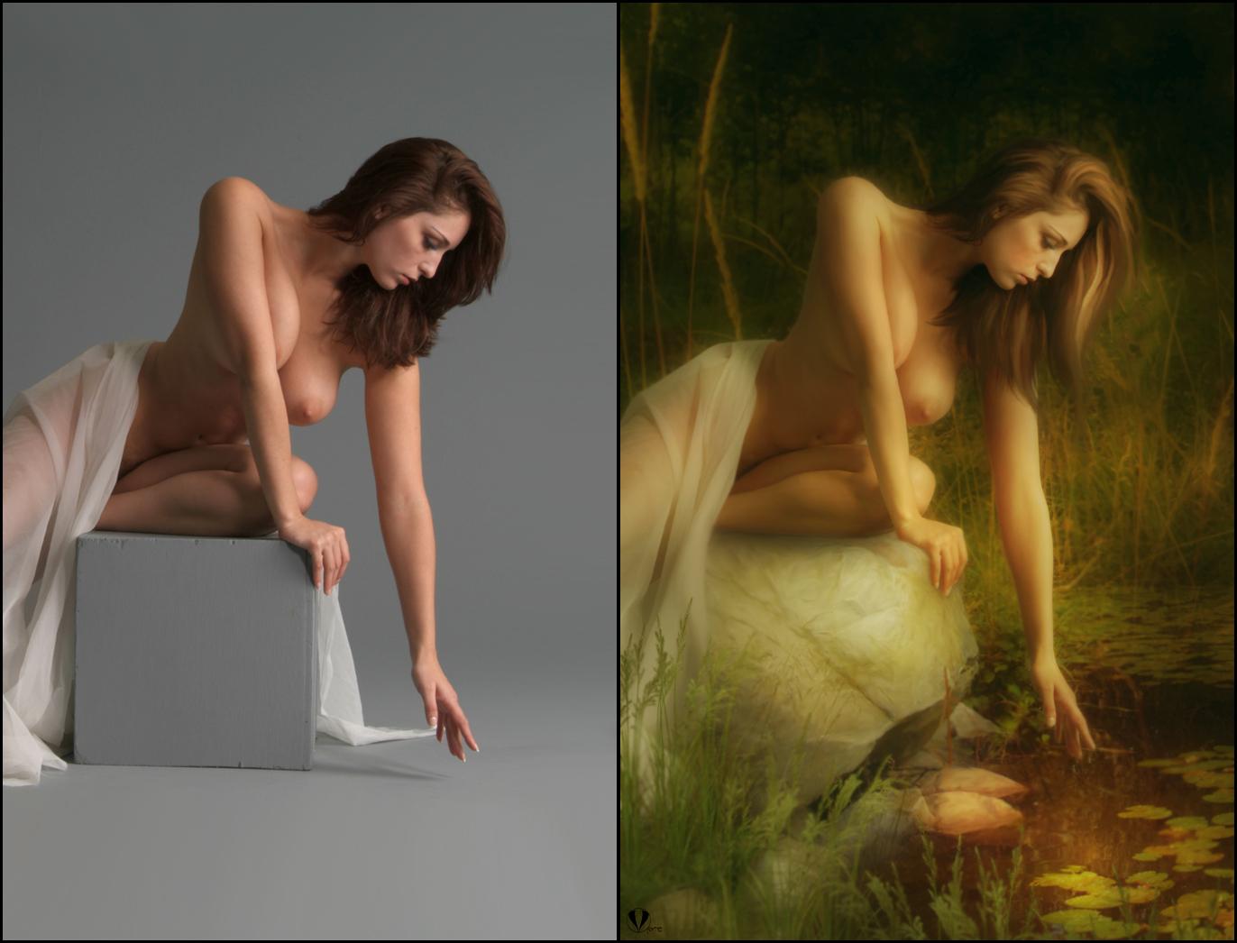 fantasy rpg porn