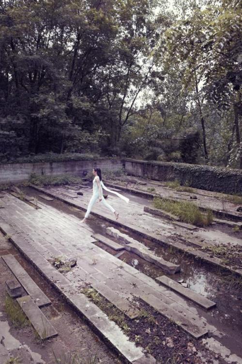 Фотограф Matthieu Belin (117 фото)