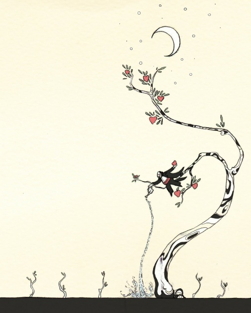 Иллюстратор Kate Baylay (82 работ)