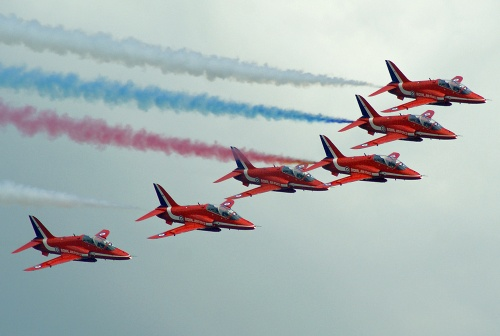Авиация мира. Фотограф MAX67 (204 фото)