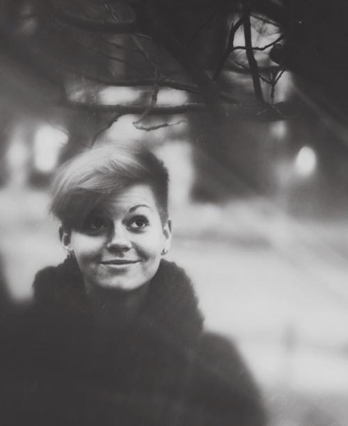Фотограф Maxim Borisenkov (166 фото)