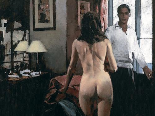 Художник John Meyer (61 работ)
