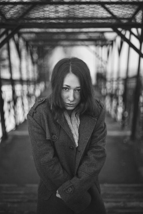 Фотограф Татьяна Кошутина (21 фото)
