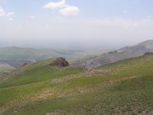 Иран (156 фото)