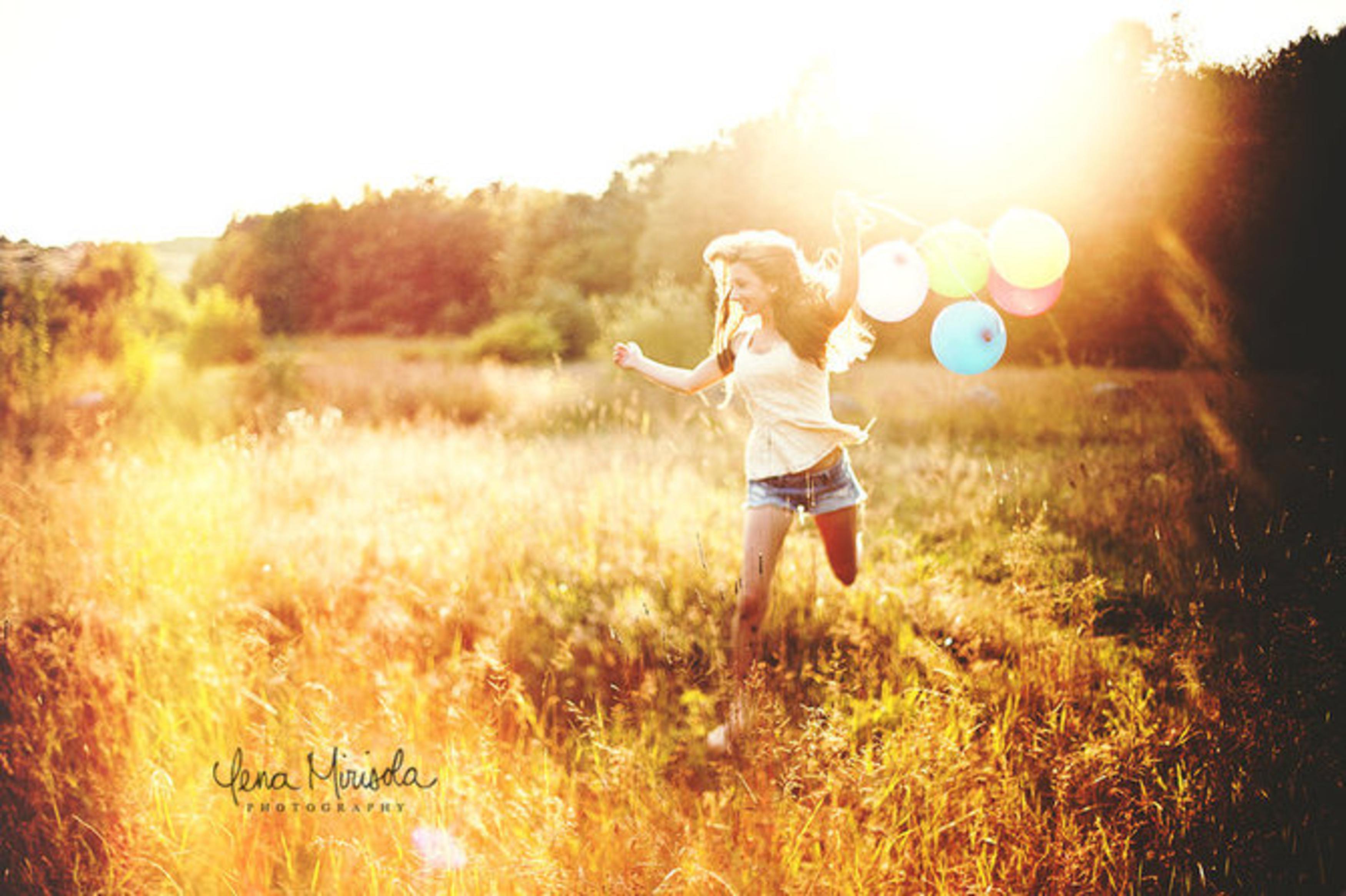 Приятные ощущения девушки 3 фотография