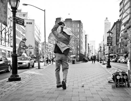 Отличная фотоподборка. Street №61 (21 фото)