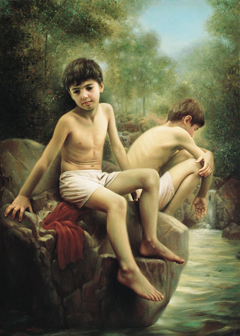 intsest-naturizm