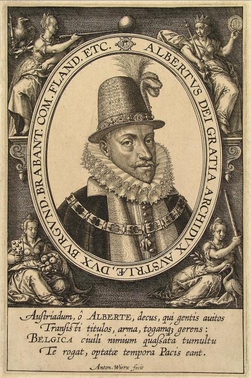 Engravings - Museum Boijmans Van Beuningen (418 фото)