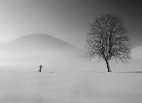 Отличная фотоподборка. Landscape №22 (21 фото)