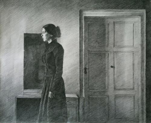Laura Sava Artworks (95 работ)