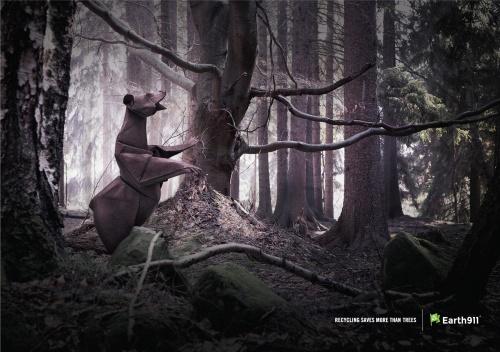 Современная реклама: MIX#117 (102 фото)
