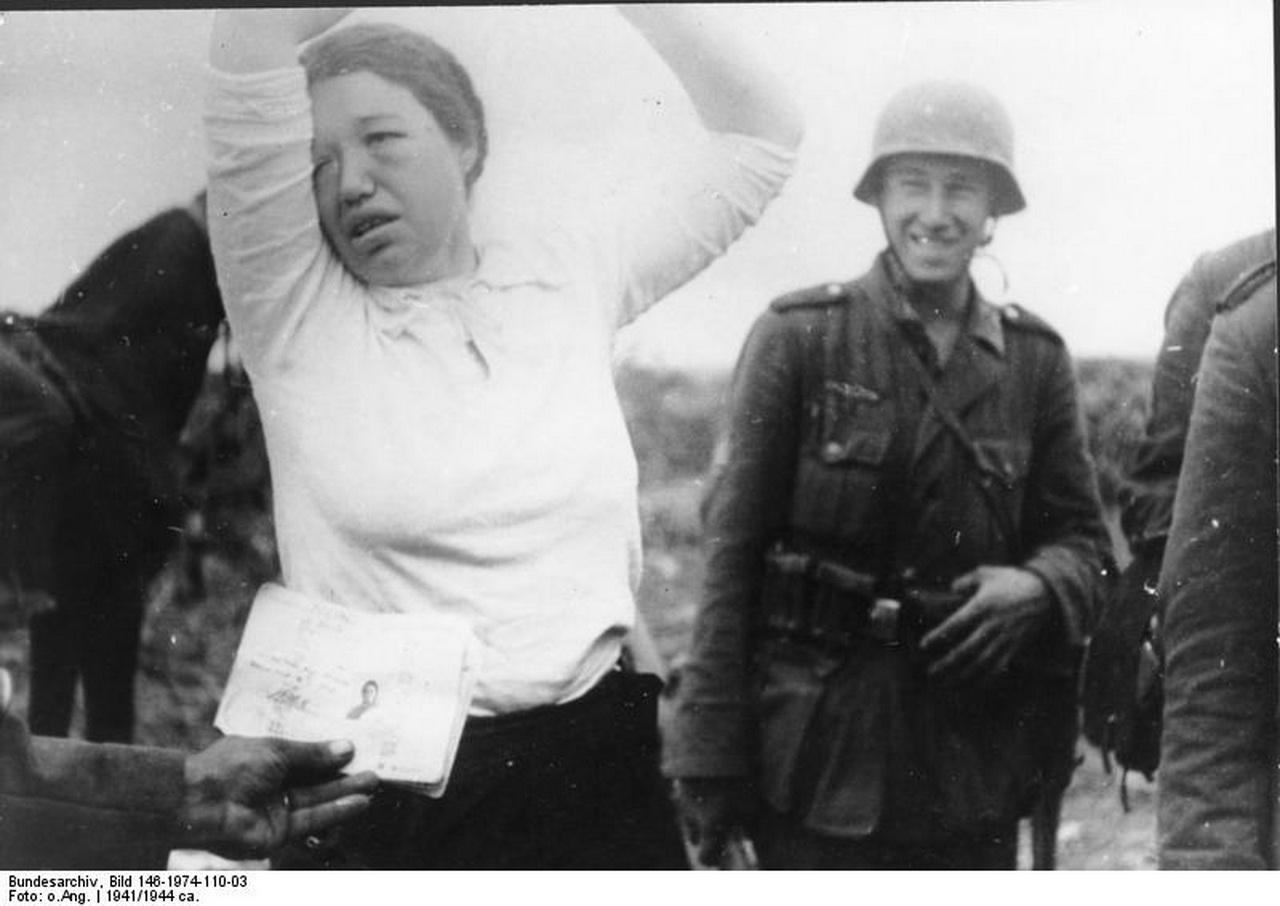 voyna-1945-porno