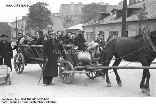 Фотографии из немецкого федерального архива часть 21 (127 фото)