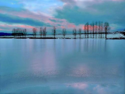 Мир в Фотографии - World In Photo 812 (62 фото)