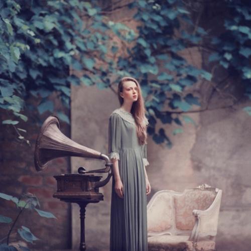 Фотограф Oleg Oprisco (22 фото)
