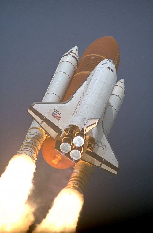 Фото клипарт – Космос, вселенная, космические корабли, космонавты (26 фото)