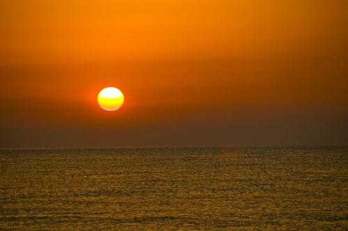 Мир в Фотографии - World In Photo 819 (63 фото)