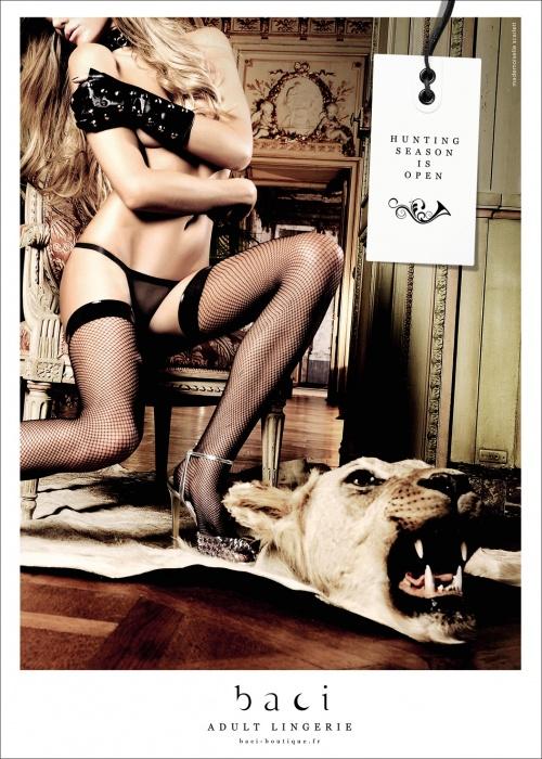 Современная реклама: MIX#115 (101 фото)
