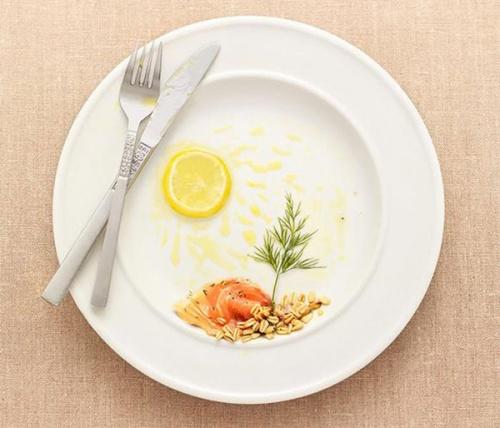 Искусство Бэнто - нереальная или реальная еда (53 фото)