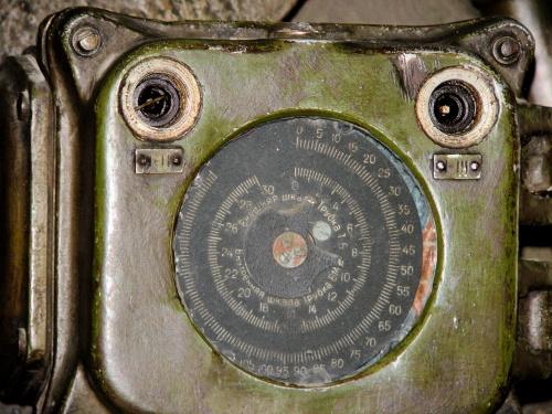 Фотообзор - советская зенитная пушка колибра 85mm 52-K AA образца 1939 года (207 фото)