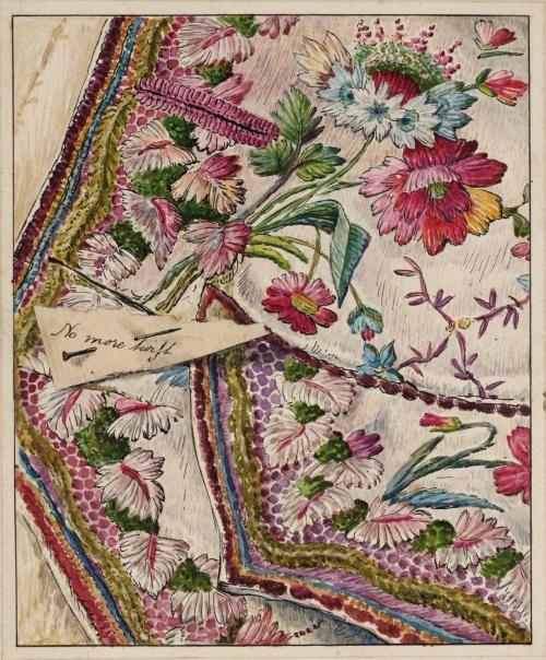 Всемирноизвестный английский иллюстратор и пасательница Helen Beatrix Potter ( Хелен Беатрис Поттер) (1268 работ)