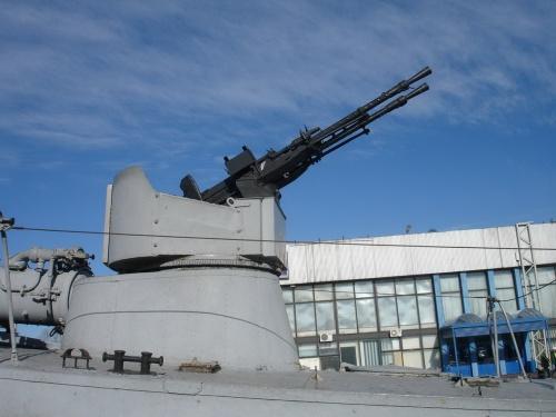 Торпедный катер проекта 123к «Комсомолец» (63 фото)