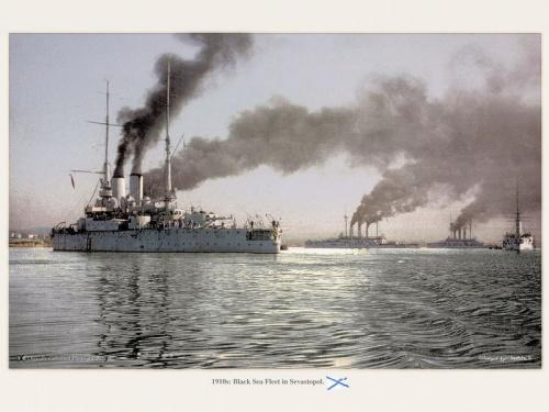 World Wide Navies (31 фото)
