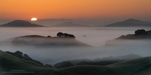 Мир в Фотографии - World In Photo 810 (63 фото)