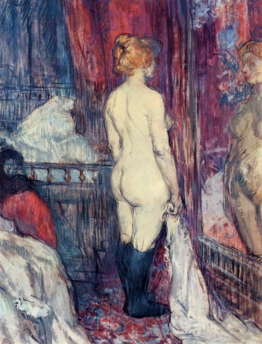 Картины проститутки проститутки береславки