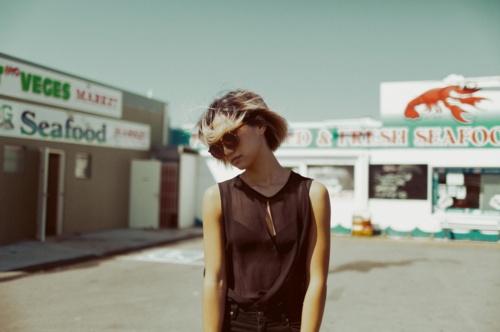 Фотограф Melanie Tjoeng (50 фото)
