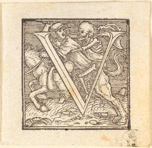 Пляска смерти (Danse Macabre) (184 фото)