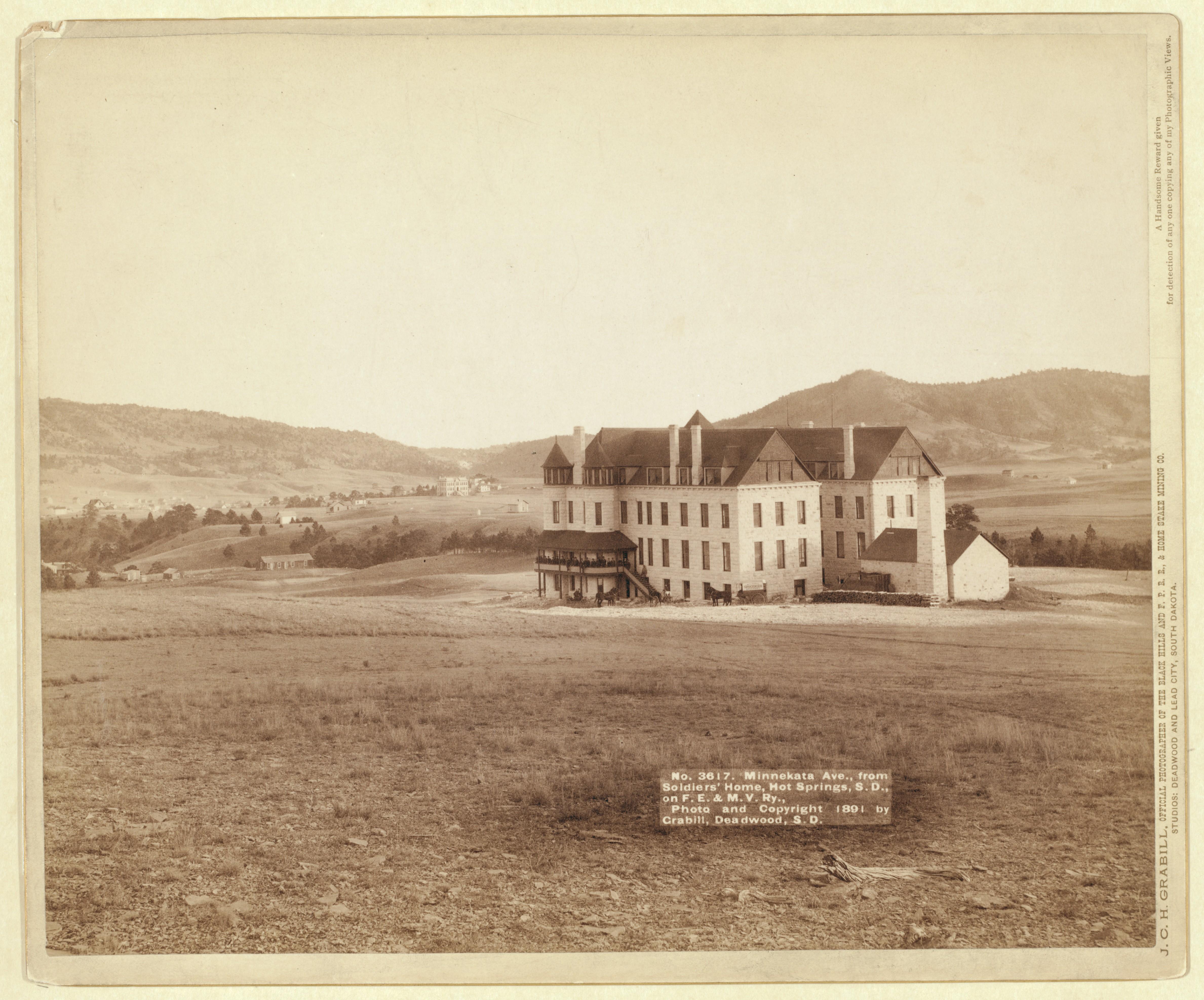 Фотографии Дикого Запада 1887-1892 (John C.H. Grabill ...: http://nevsepic.com.ua/nostalgiya/19401-fotografii-dikogo-zapada-1887-1892-john-c.h.-grabill-collection-187-foto.html